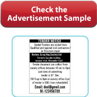 ad sample book remembrance ads in newspaper online