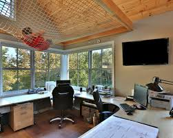architecture office design ideas. delighful design enchanting architect office design ideas  remodel pictures houzz inside architecture r