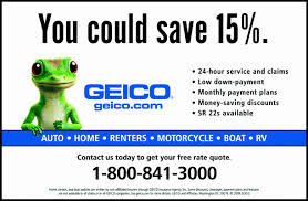 Geico Car Quote Stunning Free Rate Quotes For Car Insurance Best Of Geico Auto Insurance