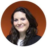 Beth Milne - Electra Learning Ltd