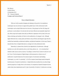 student essay examples toreto co how to write a personal biography   example biography essay of a pevita how to write biographical about yourself reflective the how to