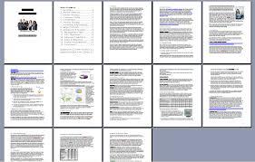 Pro Euthanasia Essay Pro Euthanasia Essay