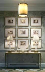 Mirror grouping on wall Small Mirror Grouping On Wall Mirror Grouping On Wall We Could Do This Picture Grouping On Your Mirror Grouping On Wall Erictsangco Mirror Grouping On Wall Best Wall Collage Ideas Love Chic Living