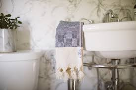 paper hand towels for bathroom. Bathroom Hand Towels Purple With Embroidery Paper For