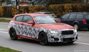 Coupe Series bmw 1 series wheelbase : 2019 BMW 1 Series | Engine Wallpapers | Autocar Release News