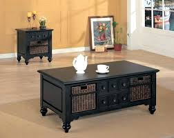 end tables ashley furniture furniture living room tables coffee table coffee table end full size of end tables ashley furniture