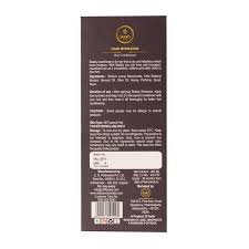 Stately Essentials Natural Organic Formulation Infused With Almond Olive Oil And Honey Hair Hydrator Conditioner 200ml