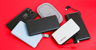 Best <b>portable chargers</b> and power banks to buy for Android in 2020 ...