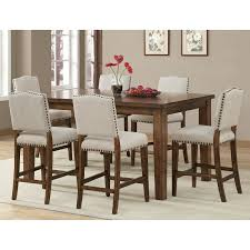 4 Person Kitchen Table Dining Table Dimensions Dining Room Table Dimensions Round Dining