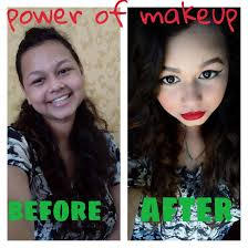 makeup contour for round face asian indian stani skin tone jokercontour