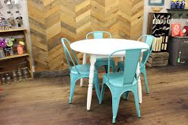 Metal Table For Kitchen Metal Kitchen Chairs Top Kitchen Best Kitchen Table And Chairs