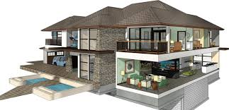 House Design Cad Software Remodeling Software Home Designer
