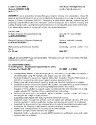 Sample Relocation Cover Letters How To Write A Cover Letter For A