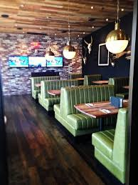 commercial bar lighting. Commercial Bar Lighting. Moxie\\u0027s Grill In Kamloops Bc Designed By Disa; Lighting