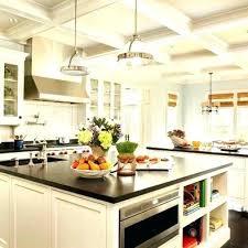 ceiling fan for kitchen. Ceiling Fans For Kitchens Fan In Kitchen I