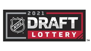 21 days of 2021 nhl draft prospects: M29q1 Nlkmm5km
