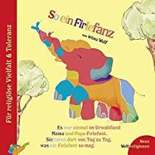 Amazon.co.uk: Wilma Wolf: Books