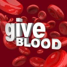 five reasons you should seriously consider donating blood five reasons you should seriously consider donating blood