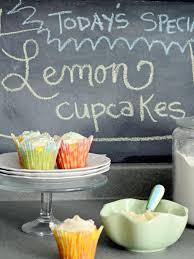 Chalkboard Kitchen How To Create A Chalkboard Kitchen Backsplash Hgtv