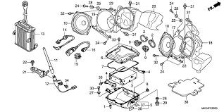 harley davidson speakers wiring diagram wiring diagram for you • honda gold wing gl1500 audio system radio wiring diagram 2004 2007 harley davidson wiring schematics and diagrams simple harley wiring diagram