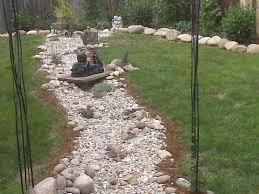 garden drainage. Garden Drainage Ideas
