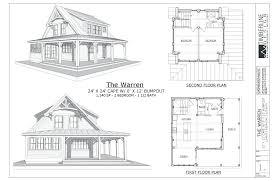 house plan 4 bedroom self build timber frame design solo modern floor plans uk