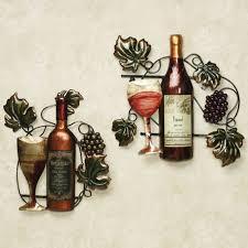 Wine Decor For Kitchen Wine Decor Kitchen Accessories Kitchen Decor Design Ideas Miserv