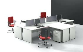 ergonomic home office desk. Ergonomic Furniture For Home Office Table Computer Desk With Hutch Small Commercial B