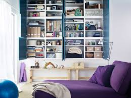 Ikea Living Room Decorating 98 Best Images About Living Room On Pinterest Hue Front Rooms