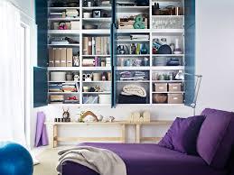 Ikea Sterreich Inspiration Wohnzimmer Lila Sitzecke Regal