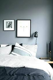bedroom decor with grey walls grey wall bedroom ideas grey bedroom walls bedrooms with grey walls bedroom decor with grey walls