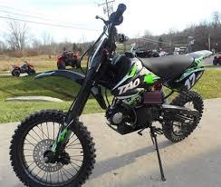 taotao 125cc dirt bike manual 4 speed with clutch foot shifter