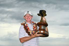 michael snedeker snedeker romps to emphatic win in fiji european tour