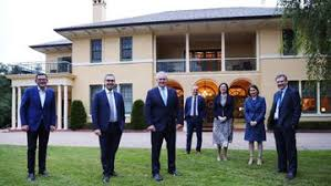 Follow daniel andrew and others on soundcloud. Daniel Andrews 9news Latest News And Headlines From Australia And The World