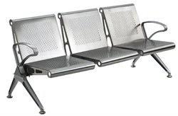 steel furniture images. Stainless Steel Furniture Images I