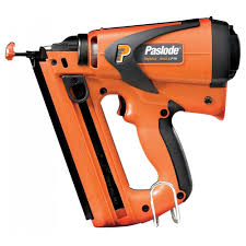 paslode im65a f16 lithium cordless