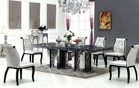 marble dining table stunning marble dining table dining tables categories marble king marble dining table