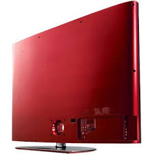 lg tv 1080p. 42 lg 42lg6000 xd engine full hd 1080p digital freeview lcd tv lg tv