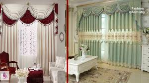 Curtain for the living room Black Top 50 Stylish Simple Curtain Designs Living Room Curtain Ideas 2018 Youtube Top 50 Stylish Simple Curtain Designs Living Room Curtain Ideas