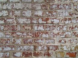 file painted red brick wall jpg