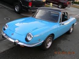 1969 fiat 850 spider after dad s impala i bought this as my 1969 fiat 850 spider after dad s impala i bought this as my first car
