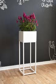 Blumentöpfe Günstig Online Kaufen Vivanno