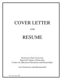 examples of resumes sample cover letters live resume livecareer 89 extraordinary show me a resume examples of resumes