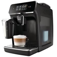 <b>Кофемашина Philips EP2231</b> Series 2200 <b>LatteGo</b> от 0 р., купить ...