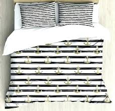 nautical duvet covers nautical duvet covers anchor duvet cover set horizontal black nautical duvet covers king