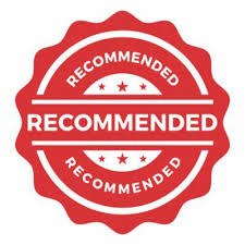 3 Tips On How To Get Good Recommendation Letters The Daily Star