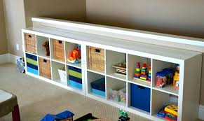 Storage furniture for toys Ana White Living Room Toy Storage Furniture For Kids Toys In Best Decoration Synonym Meaning Compumediaresaleinfo Decoration Kids Room Toy Storage