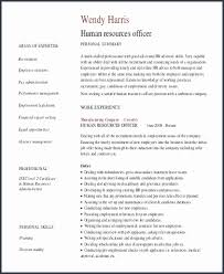 Project Recap Template New Project Executive Summary Template Inspirational Executive Summary