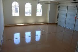 Concept Epoxy Flooring House Garage Floor A Properly Installed Can Beautify On Innovation Design