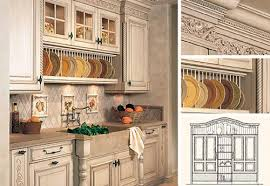 Elegant Fancy Painting Kitchen Cabinets Antique White And How To Paint Kitchen  Cabinets Antique White Peachy Ideas